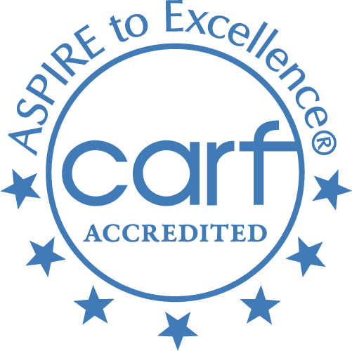 Ruth Ellis Center | CARF Accredited